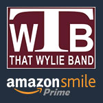TWB-Amazon-Smile