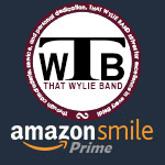 twb-amazon-smile2