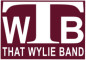 WYLIE HIGH SCHOOL BAND