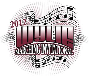 WMI2012