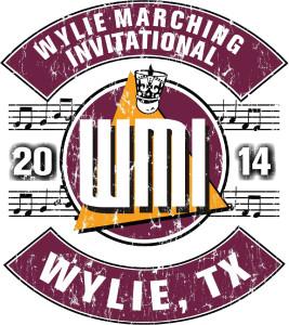 WMI2014