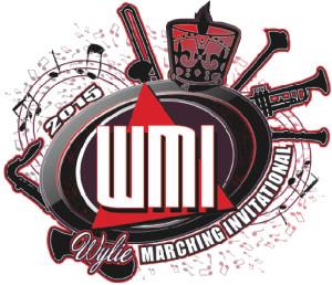 WMI2015