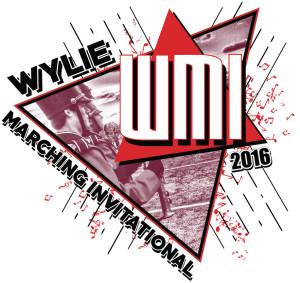 WMI2016